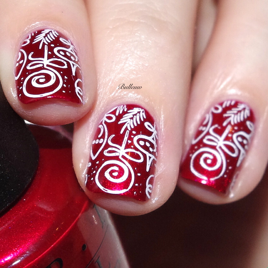 bulleuw-christmas-red-7