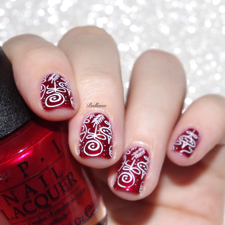 bulleuw-christmas-red-8