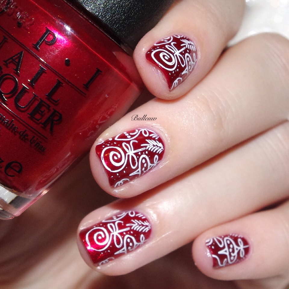 bulleuw-christmas-red-9
