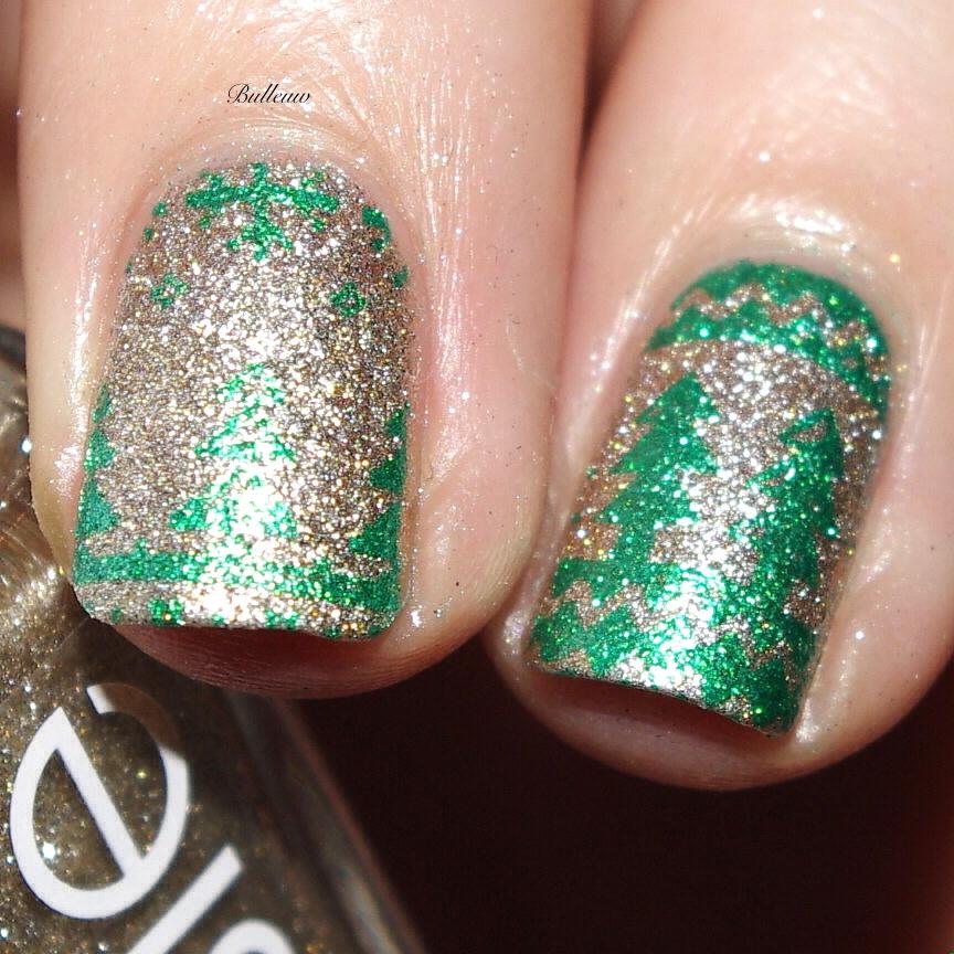 bulleuw-christmas-silver-20
