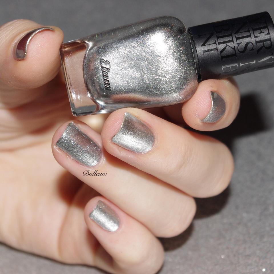 bulleuw-christmas-silver-3
