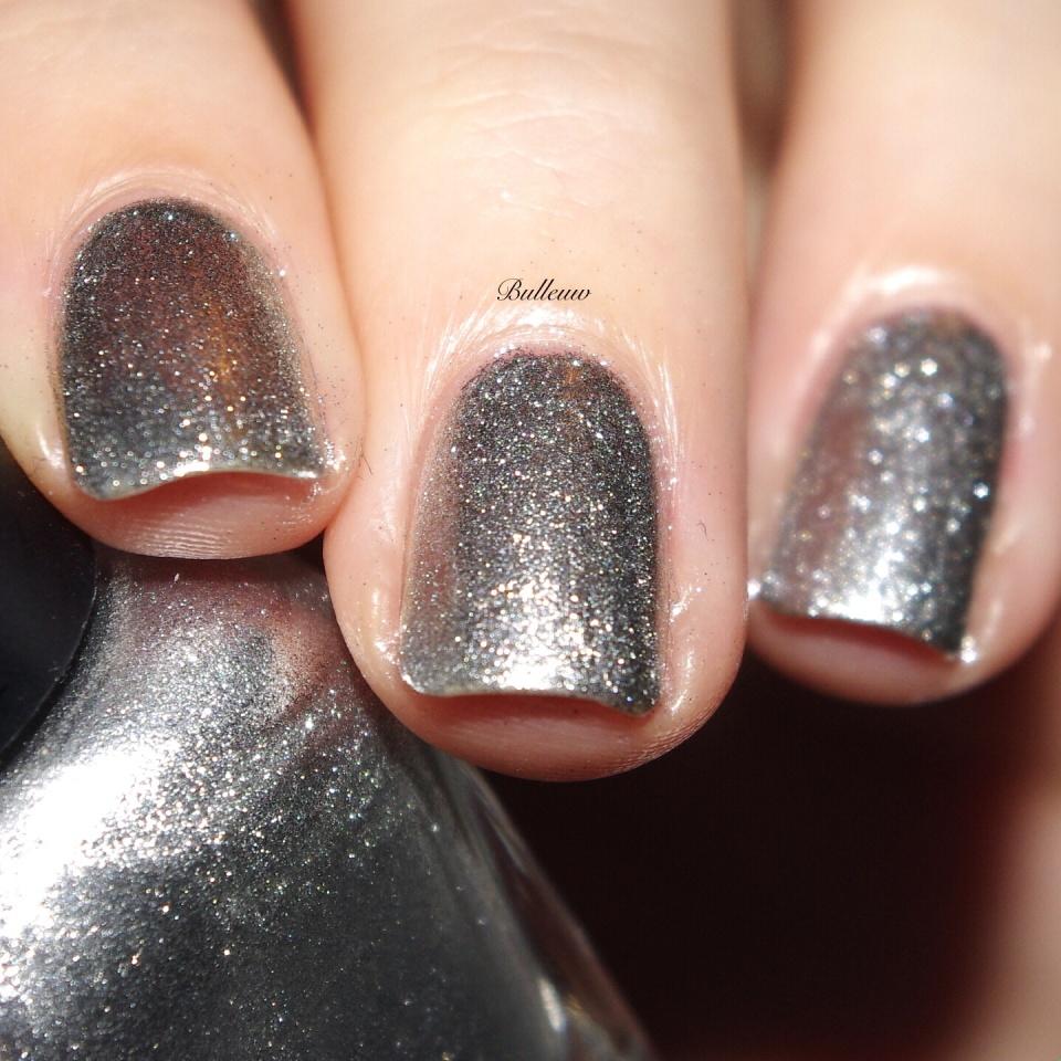 bulleuw-christmas-silver-4