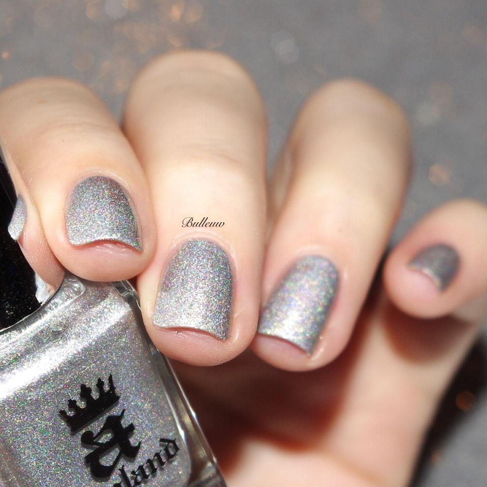 bulleuw-christmas-silver-9