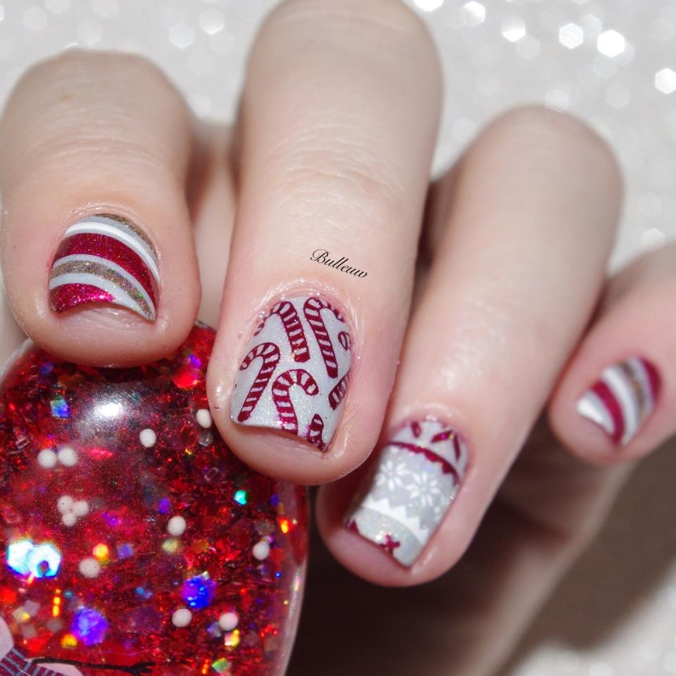 bulleuw-merry-christmas-1