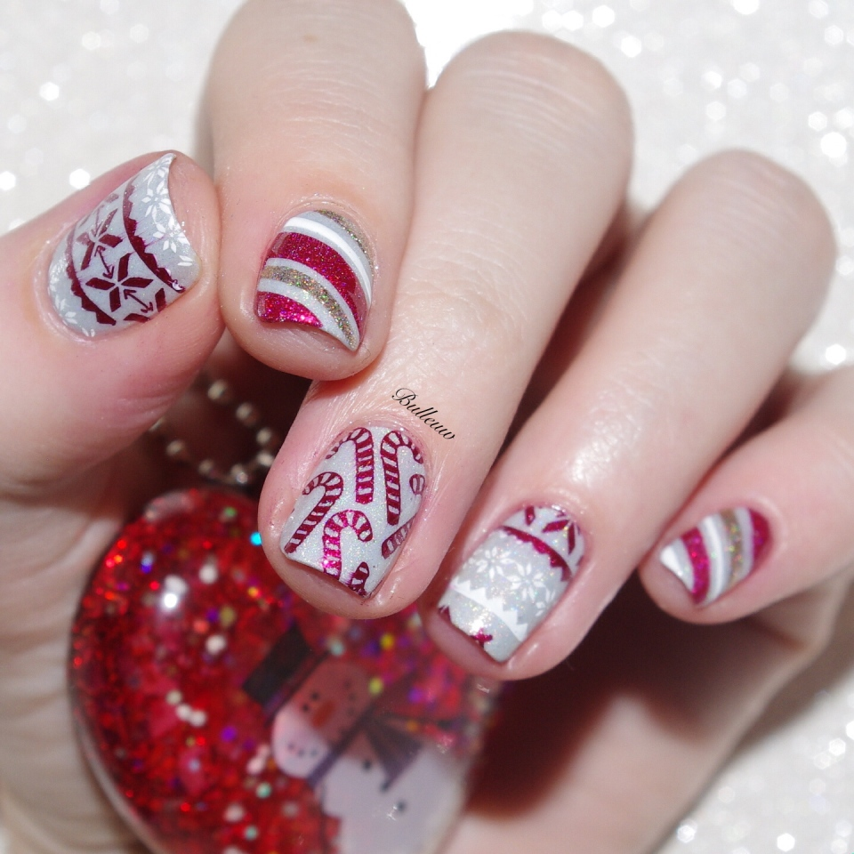 bulleuw-merry-christmas-2