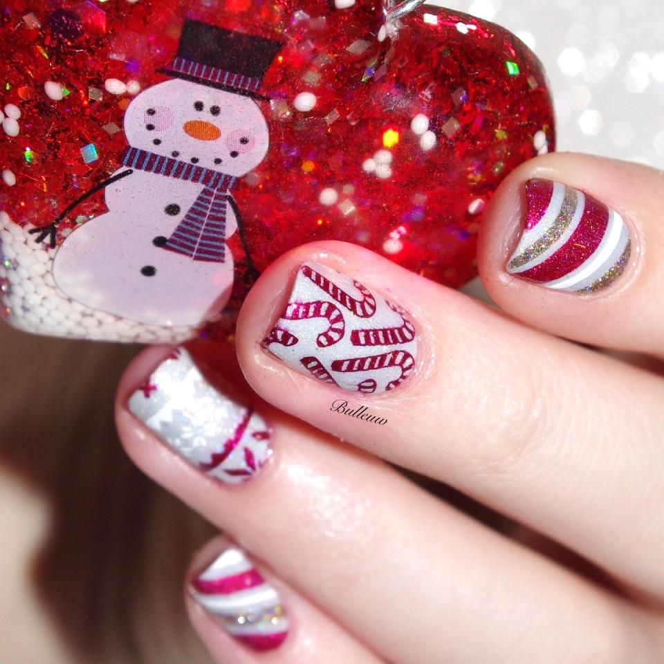 bulleuw-merry-christmas-3