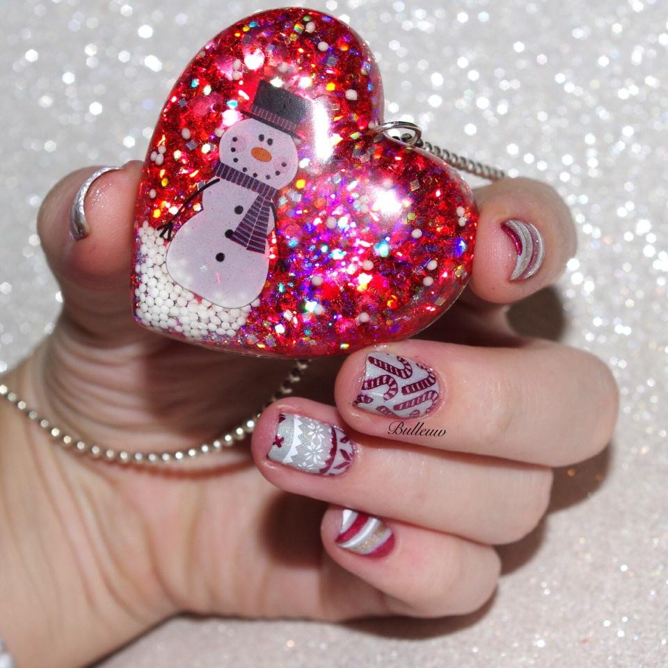 bulleuw-merry-christmas-4